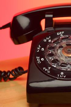 microbiz peer call